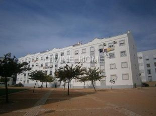 3 bedroom Apartment for sale in Algarve, Tavira