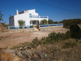 Villa for sale in Algarve, Concei��o