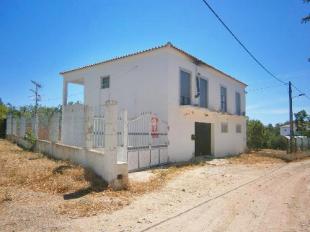 Villa for sale in Algarve, Tavira