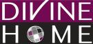 Divine Home Property Solutions, Albufeira logo