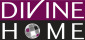 Divine Home Property Solutions, Albufeira logo