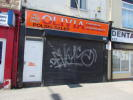 Shop in Beverley Road, Hull, HU5