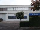 property to rent in 1 Riverside Business Park, St. Annes Road,