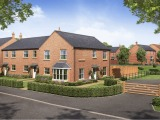 Taylor Wimpey, Poppy Meadow