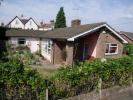 Detached Bungalow for sale in Sheffield Road...
