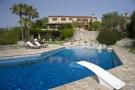 property for sale in Mallorca, Pollen�a, Pollensa