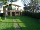 5 bed Villa in Mallorca, Alc�dia...