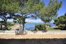 5 bedroom Villa in Mallorca, Alc�dia...