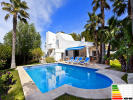 Villa for sale in Mallorca...