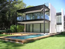 Villa for sale in Mallorca, Alc�dia...