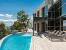 Villa for sale in Mallorca, Formentor...