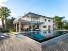 4 bedroom Villa for sale in Mallorca...