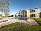 property for sale in Mallorca, Santa Margalida, Santa Margalida
