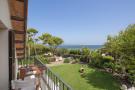 Villa for sale in Mallorca, Alc�dia...