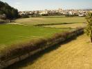 View to Sta Margalida