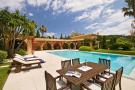property for sale in Mallorca, Alc�dia, Alcudia - Bonaire