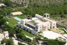 9 bedroom Villa for sale in Mallorca, Mallorca...