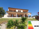 property for sale in Mallorca, Sta. Margalida, Santa Margalida