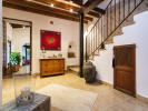Town House for sale in Mallorca, Campanet...