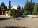 4 bed Villa for sale in Mallorca, Alcúdia...