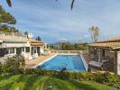 Villa for sale in Mallorca, Bonaire...