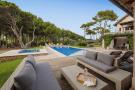 6 bed Villa for sale in Mallorca, Alc�dia...