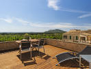 3 bed Town House in Mallorca, Búger, Búger