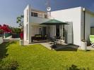 3 bedroom Villa in Mallorca...