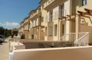 Town House for sale in Mallorca...