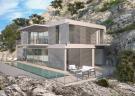 Villa for sale in Mallorca, Pollença...