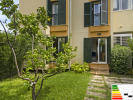 3 bed Apartment for sale in Mallorca, Can Picafort...
