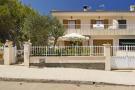property for sale in Mallorca, Son Serra de Marina, Son Serra de Marina