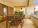 3 bedroom Apartment in Mallorca, Alcúdia...