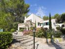 3 bed Villa for sale in Mallorca, Sa Pobla...