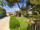 Villa for sale in Mallorca, Can Picafort...