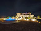 6 bedroom Villa for sale in Mallorca...