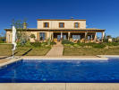 property for sale in Mallorca, Santa Margarita, Santa Margalida