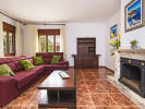 Town House for sale in Mallorca, Can Picafort...