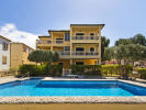 Apartment for sale in Mallorca, Can Picafort...