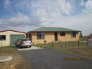 3 bed Detached Bungalow for sale in Tasmania, Oatlands