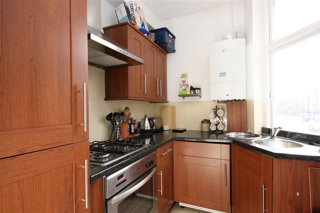 kitchen 184.jpg