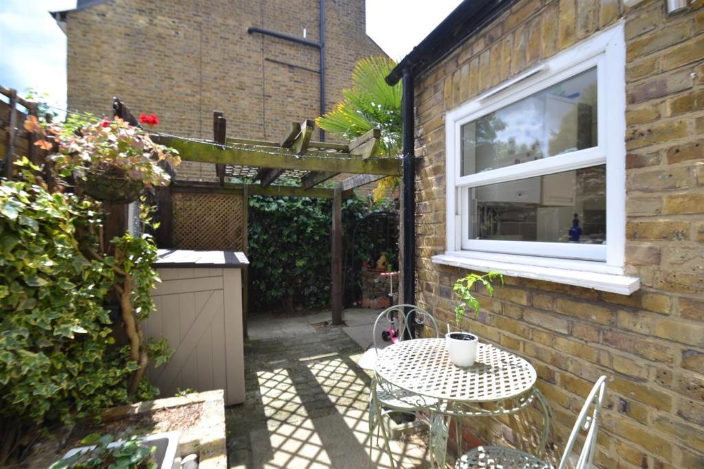Garden61SWW.jpg