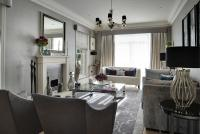 5 bedroom new home for sale in Copse Hill' London' SW20