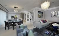 5 bedroom new property for sale in Copse Hill' London' SW20