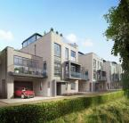 5 bed new home for sale in Copse Hill' London' SW20