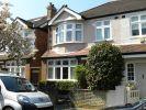 3 bedroom Terraced home in Ripley Gardens, Mortlake