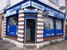 Commercial Property to rent in Collingwood Road...