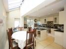 4 bed house to rent in First Avenue...