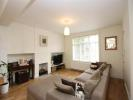 Everdon Road property to rent