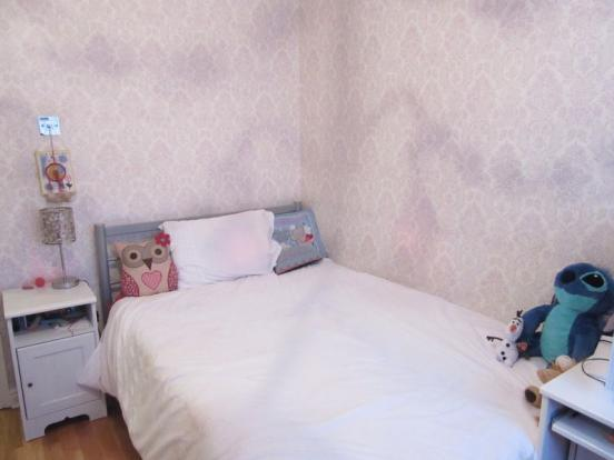 Bedroom 2 pic 1